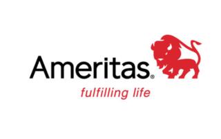 Ameritas - Fulfilling LIfe - logo