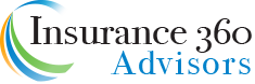 Best Disability and Life Insurance, Austin, TX: Logo