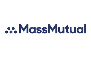 Mass Mutual - logo