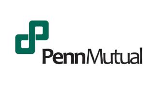 Penn Mutual - logo