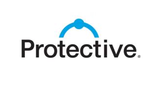 Protective - Logo