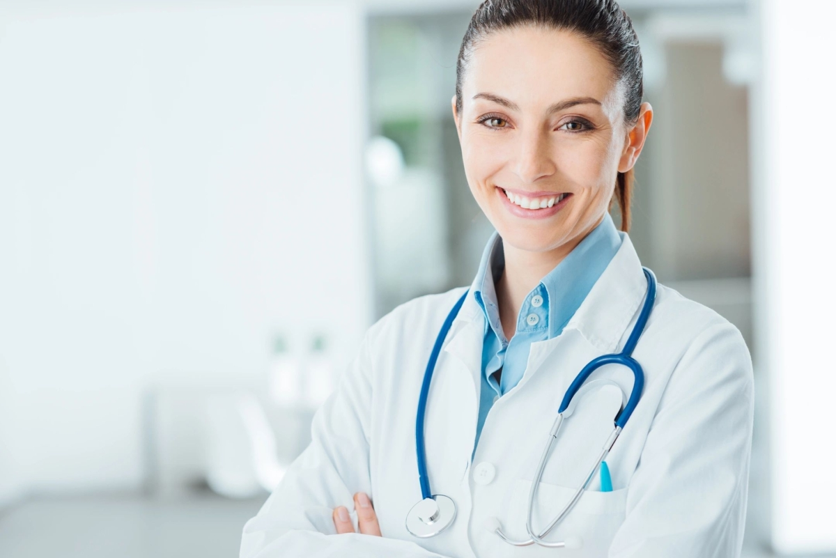 Disability Insurance for Physicians